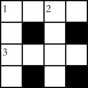 4x4ax